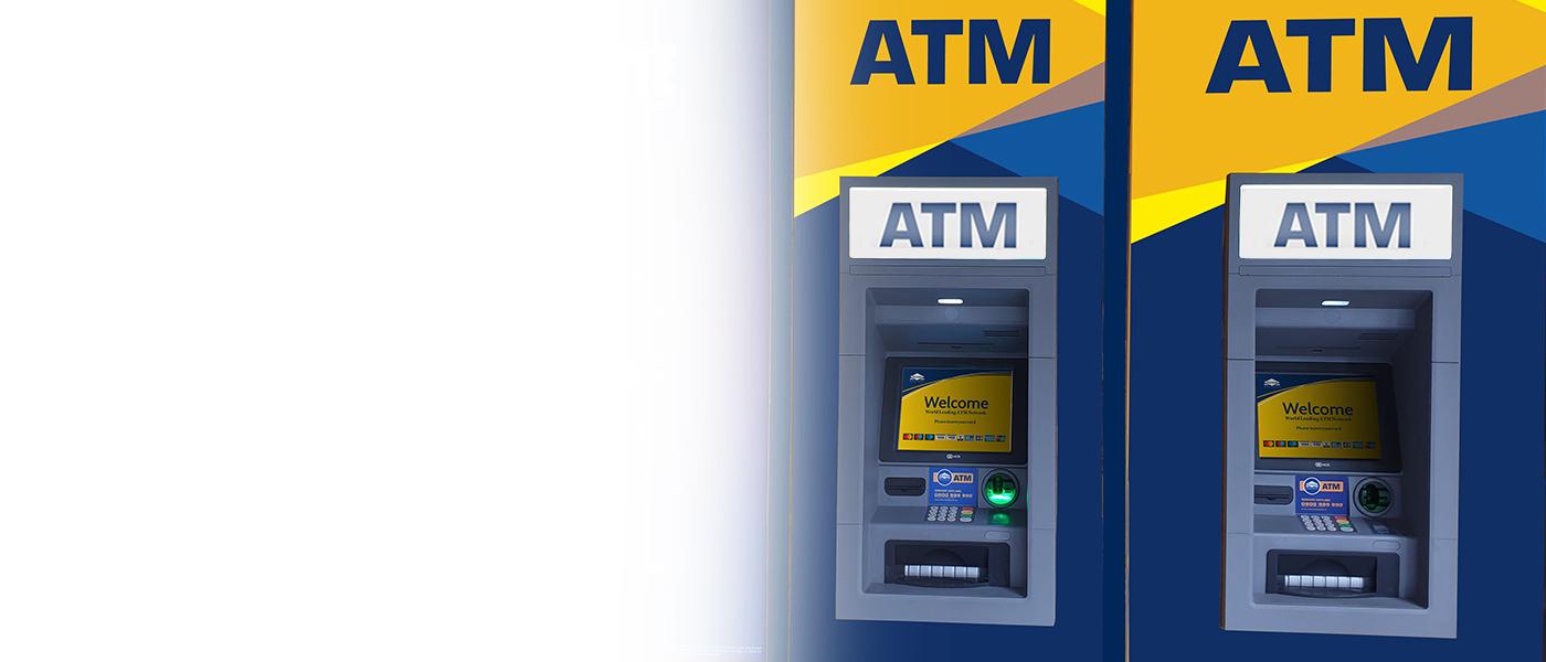 Finn ut om bedriften din kvalifiserer til en Euronet-minibank ved bruk av vår kvalifikasjonskalkulator.